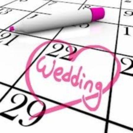 Свадебный консультант