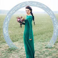 Автор фотографии Людмила Еремина