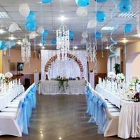 Великий новгород кафе для свадьбы