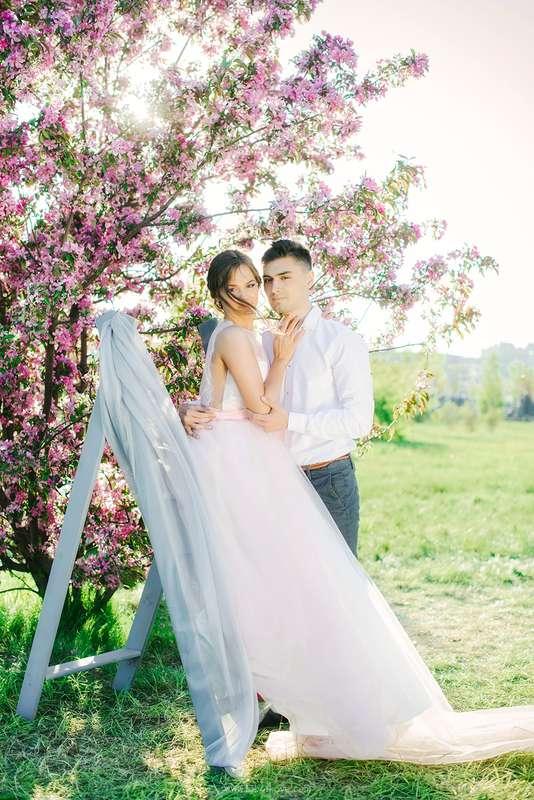 Фото 11280004 в коллекции Свадебная фотография. Wedding  - Фотограф Любовь Локоткова