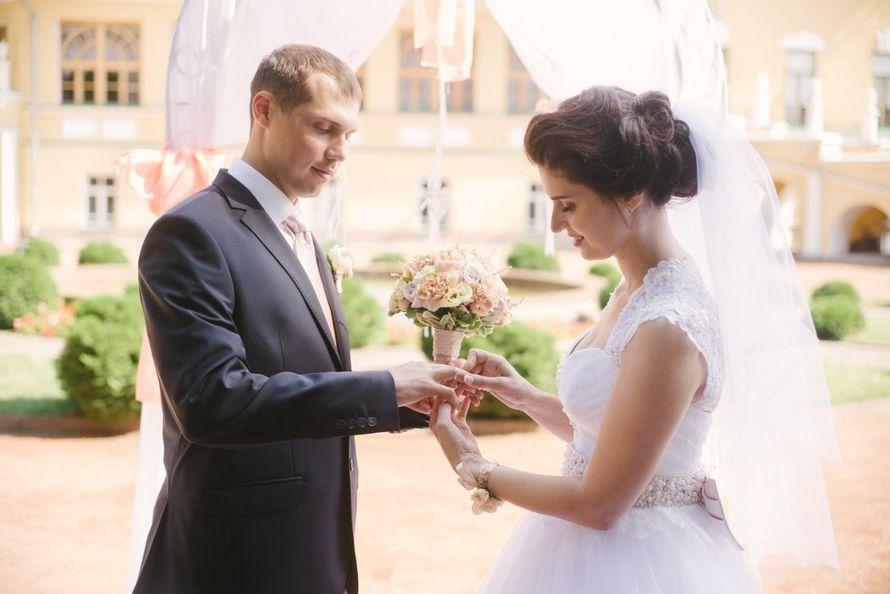 свадьба андрея и оксаны картинка