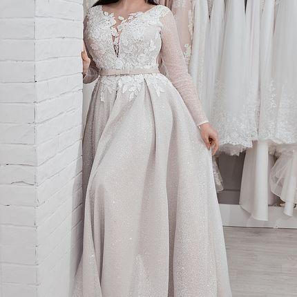 Платье Patricia