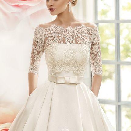 """Свадебное платье """"Рапунцель"""""""
