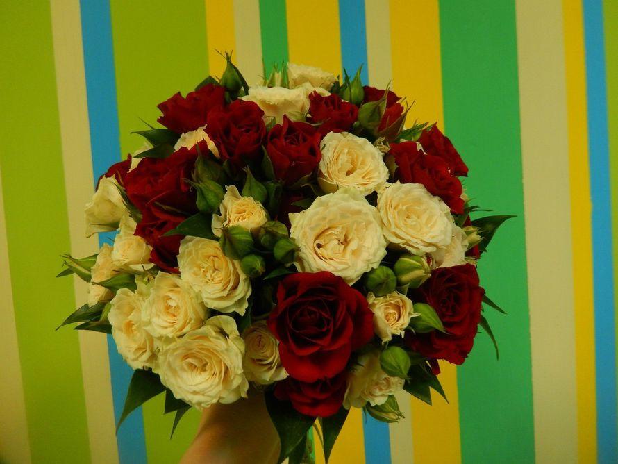 Фото 6340801 в коллекции НАШЕ)) - Time Flowers