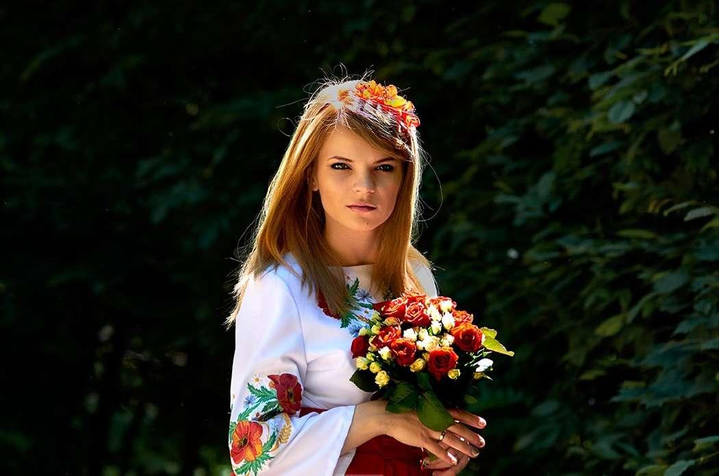Фото 6365243 в коллекции Весільні фото - Nphoto - фотостудія