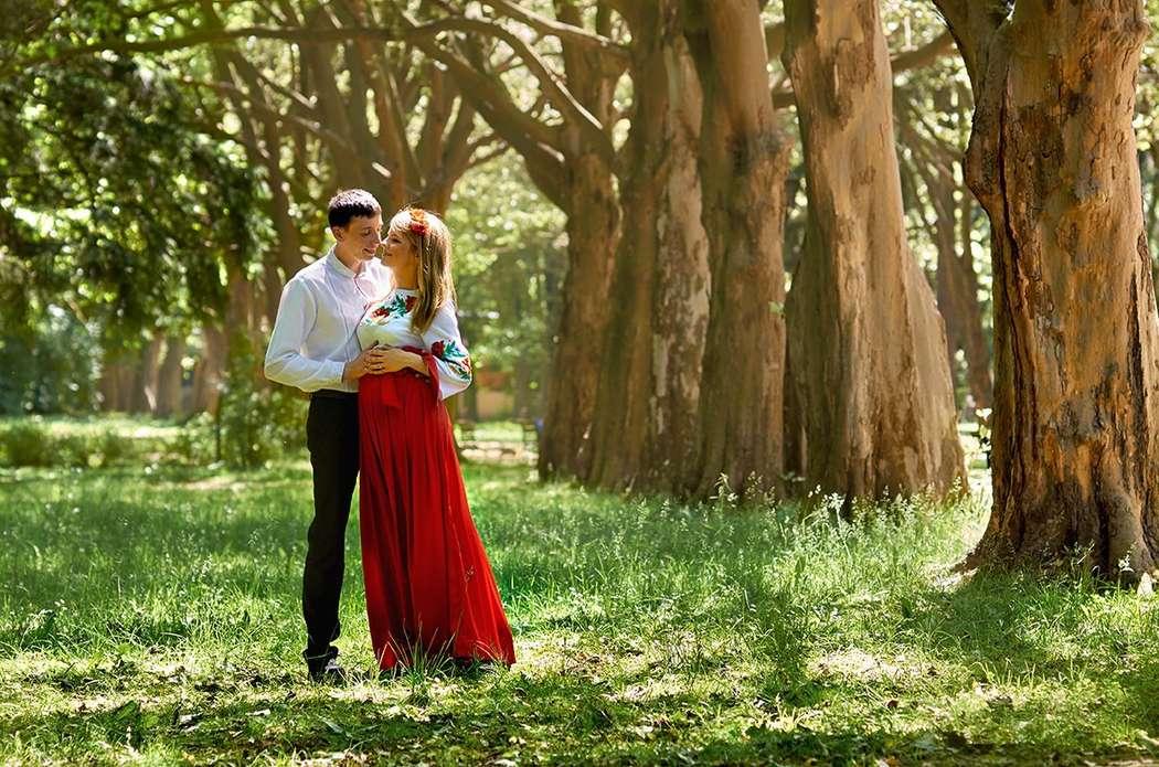 Фото 6365247 в коллекции Весільні фото - Nphoto - фотостудія