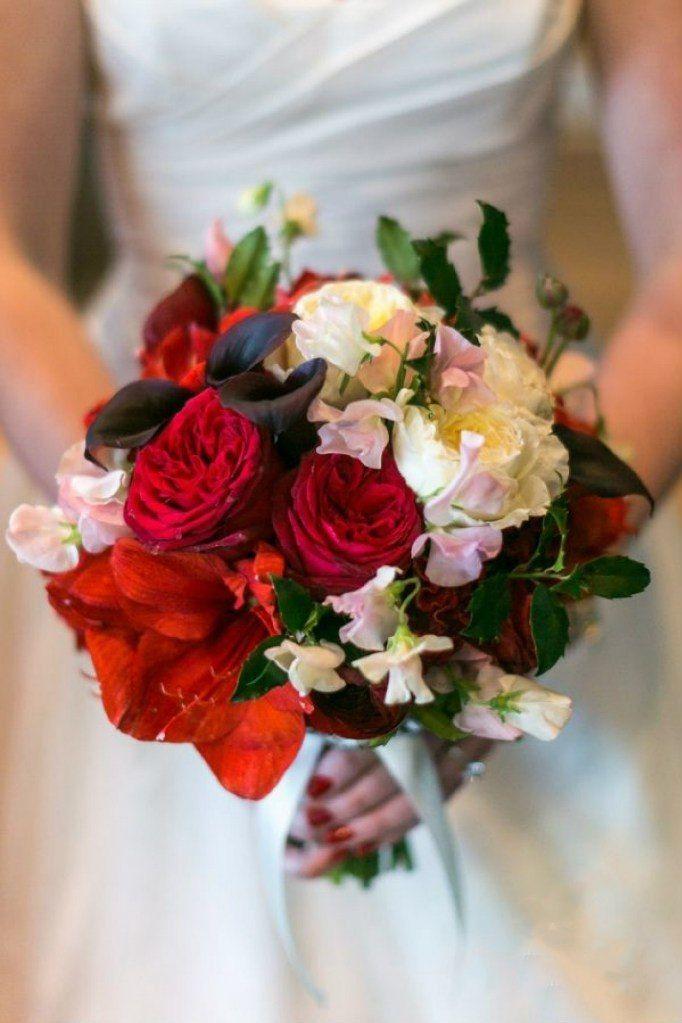 Доставка, свадебные букеты киев наталия