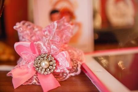 Фото 8031520 в коллекции Портфолио - Оформление свадеб – Beauty flowers