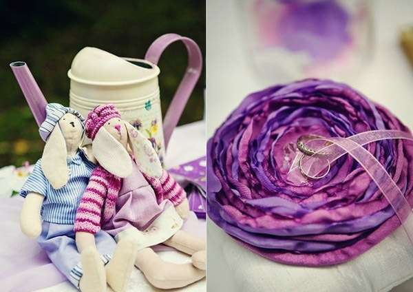 Фото 8031778 в коллекции Портфолио - Оформление свадеб – Beauty flowers