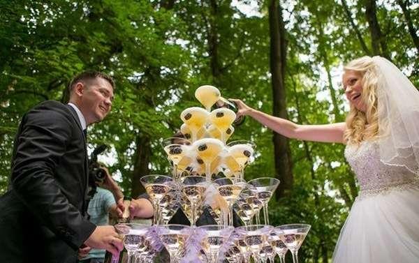 Фото 8031784 в коллекции Портфолио - Оформление свадеб – Beauty flowers