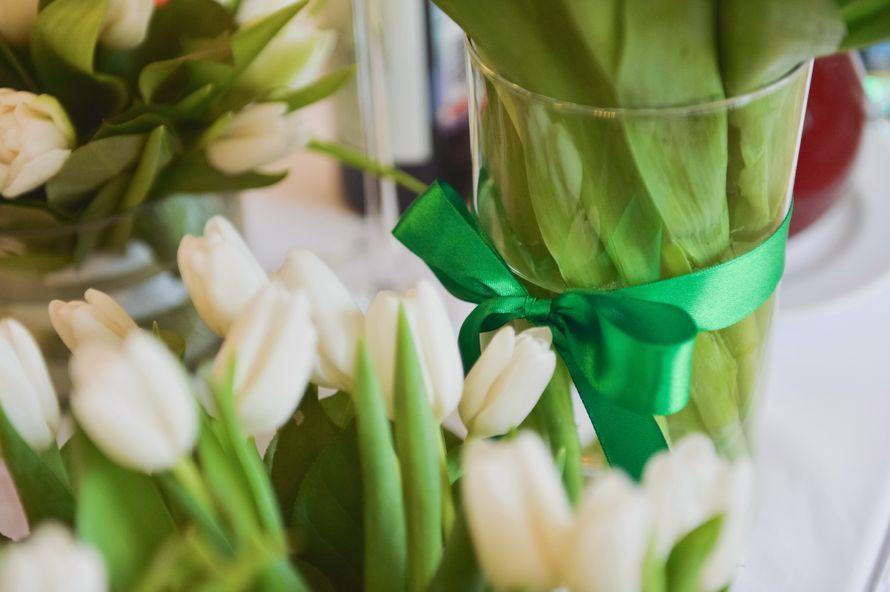 Фото 16646856 в коллекции Петровский дворец - Оформление свадеб – Beauty flowers