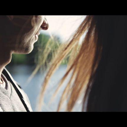 Видеосъёмка Love story, 3 часа