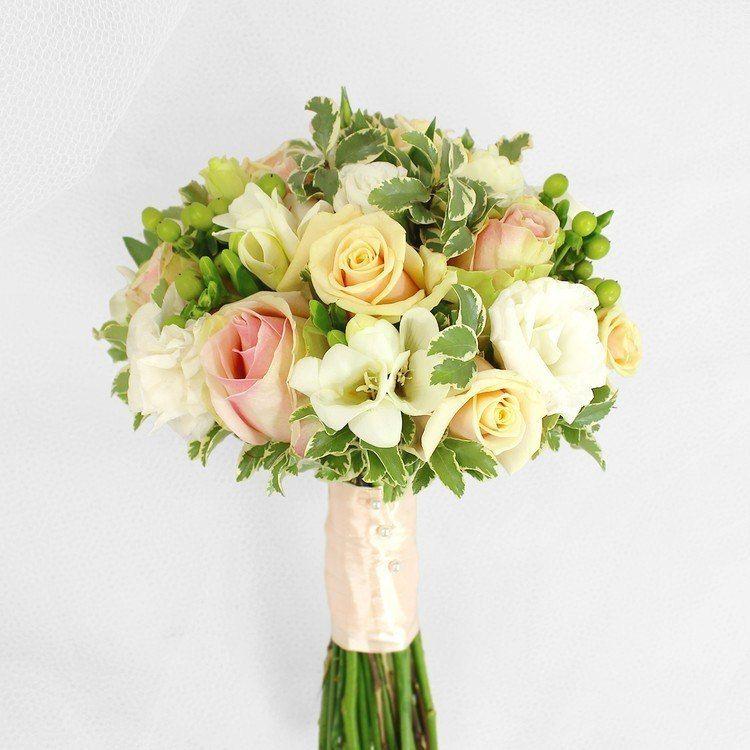 Купить букет свадебный цветов москва дешево, цветов махачкале
