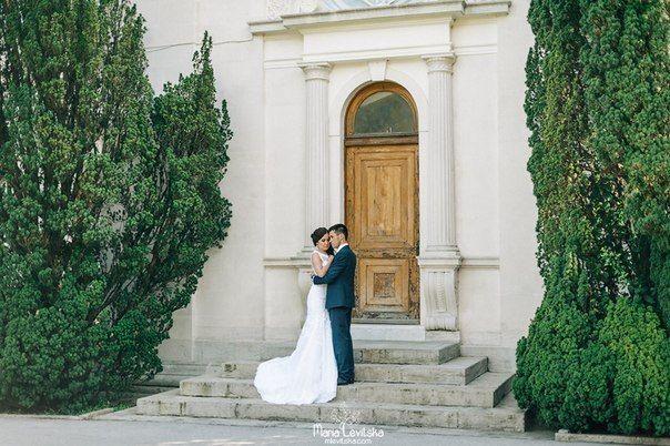 Фото 6467010 в коллекции Мои молодожены - Координатор свадеб в Чебоксарах Катя Ершова
