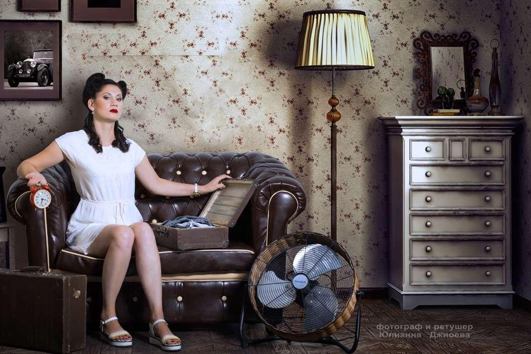 Фото 6494976 в коллекции фотосессия в студии - Фотограф Юлианна Джиоева