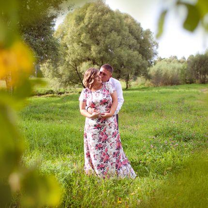 Свадебная фотосъёмка почасовая