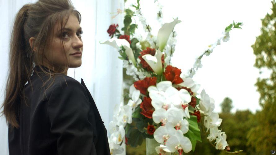 Фото 17306722 в коллекции ПОРТФОЛИО - Natalia Sinolup - студия декора и дизайна