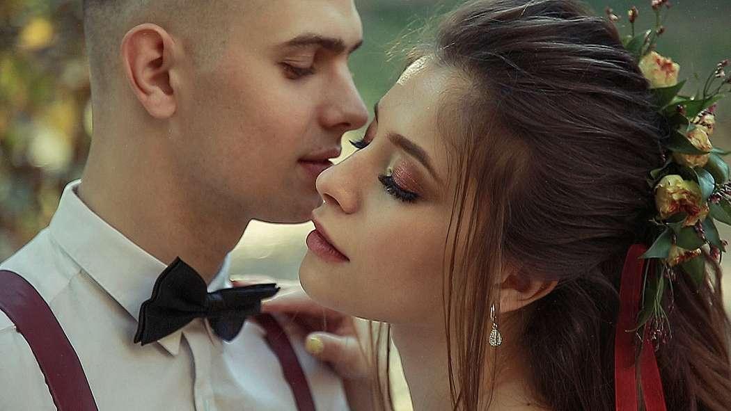 Видеосъёмка Свадьбы в Воронеже - фото 18337502 Videomania36 - видеосъёмка