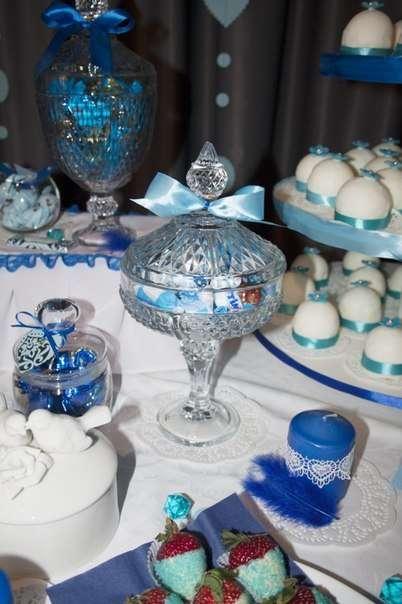 Фото 6586938 в коллекции Чудесные candy bars - Студия декора и флористики  - Malina group