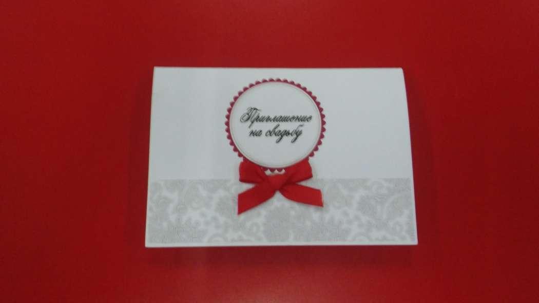 Пригласительное на свадьбу.Недорого - фото 15276804 Photo print - пригласительные на свадьбу