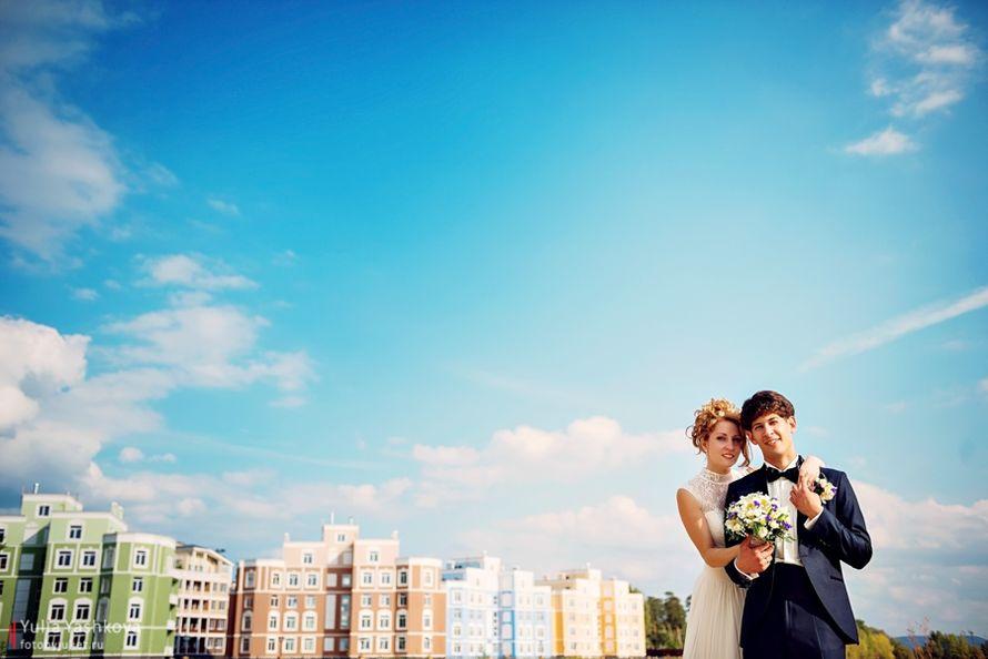 тест определение лучшие фотографы тольятти город шанхай, наслаждайте