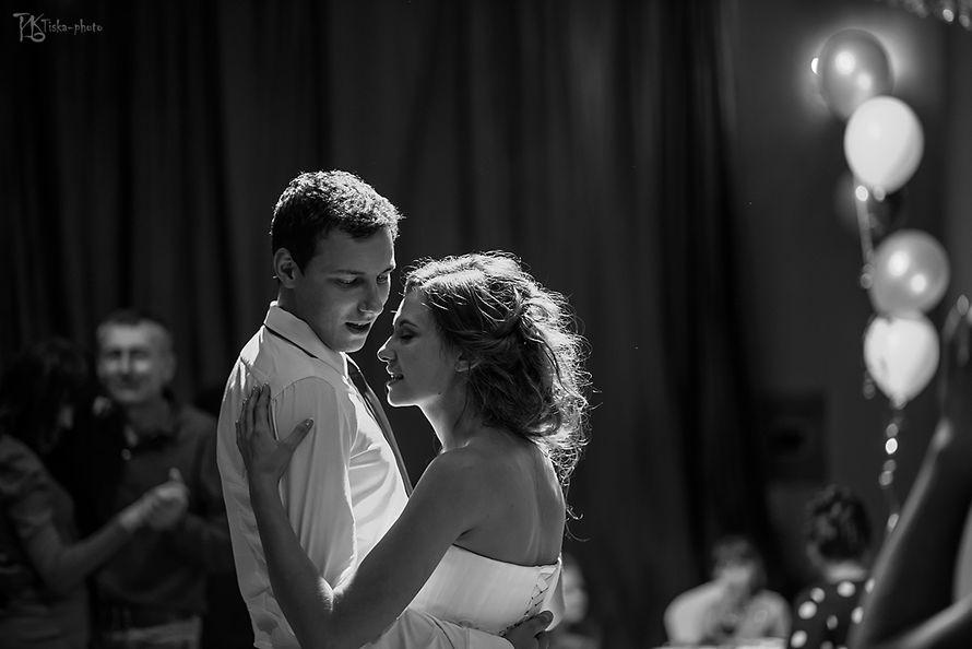 Фото 7343196 в коллекции свадебное - Фотограф Татьяна Исаева-Каштанова