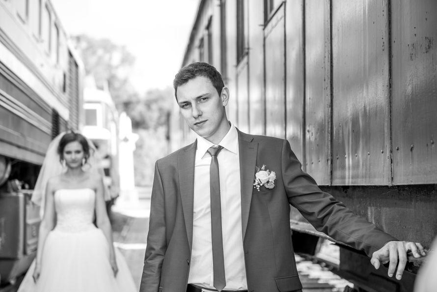 Фото 7394396 в коллекции свадебное - Фотограф Татьяна Исаева-Каштанова