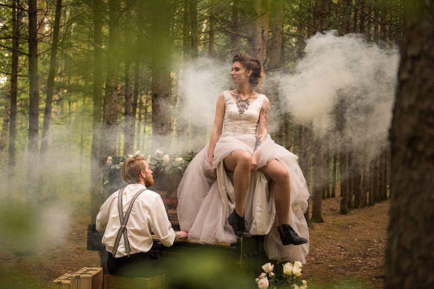 Фото 10950650 в коллекции Портфолио - Фотограф Татьяна Исаева-Каштанова