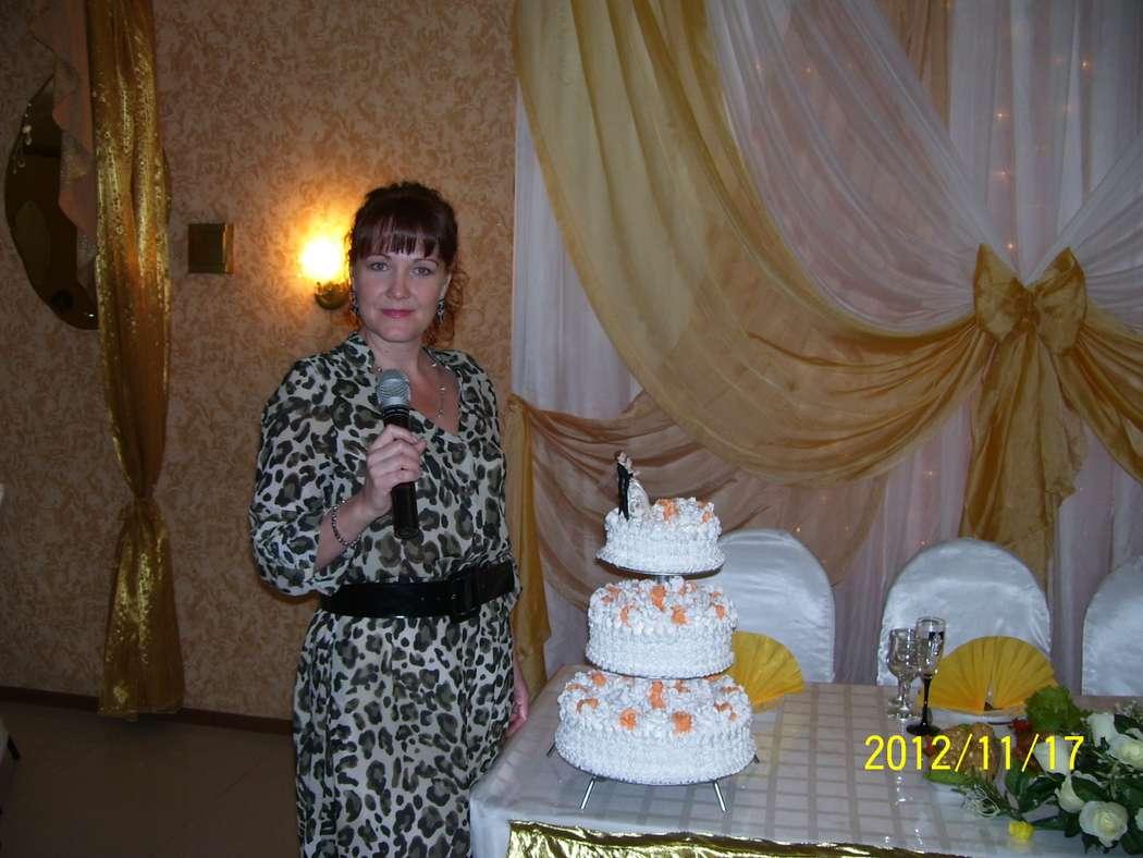 Фото 6685638 - Невеста01