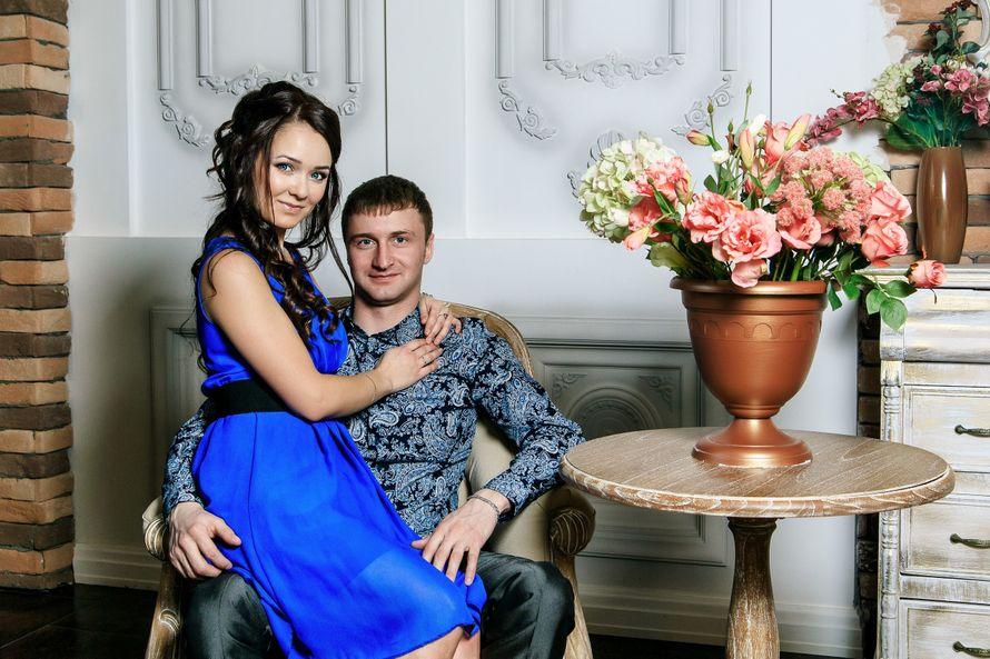 Фото 6696440 в коллекции Свадьбы - Фотограф Терёхина Марина Владимировна