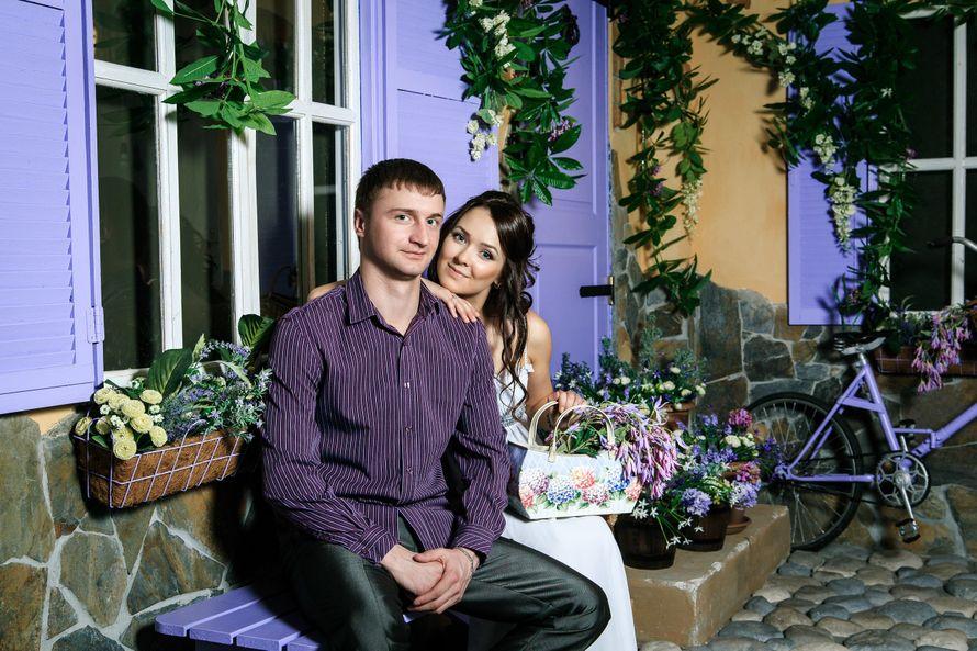 Фото 6696444 в коллекции Свадьбы - Фотограф Терёхина Марина Владимировна