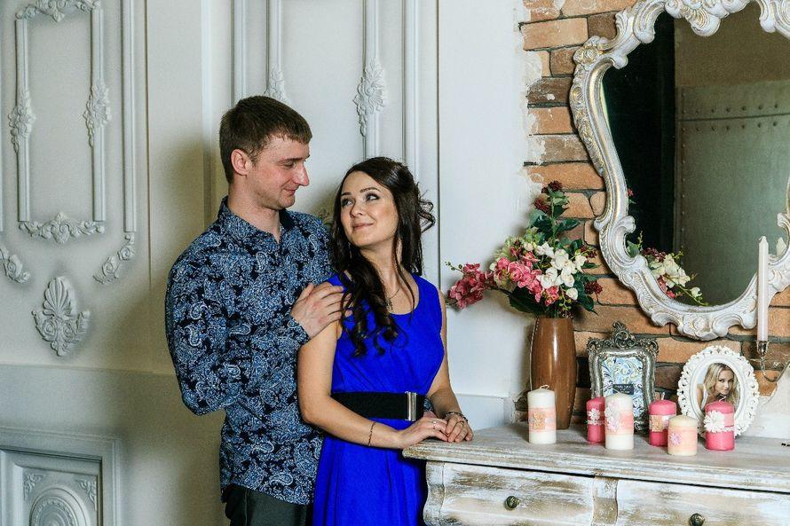 Фото 6696454 в коллекции Свадьбы - Фотограф Терёхина Марина Владимировна