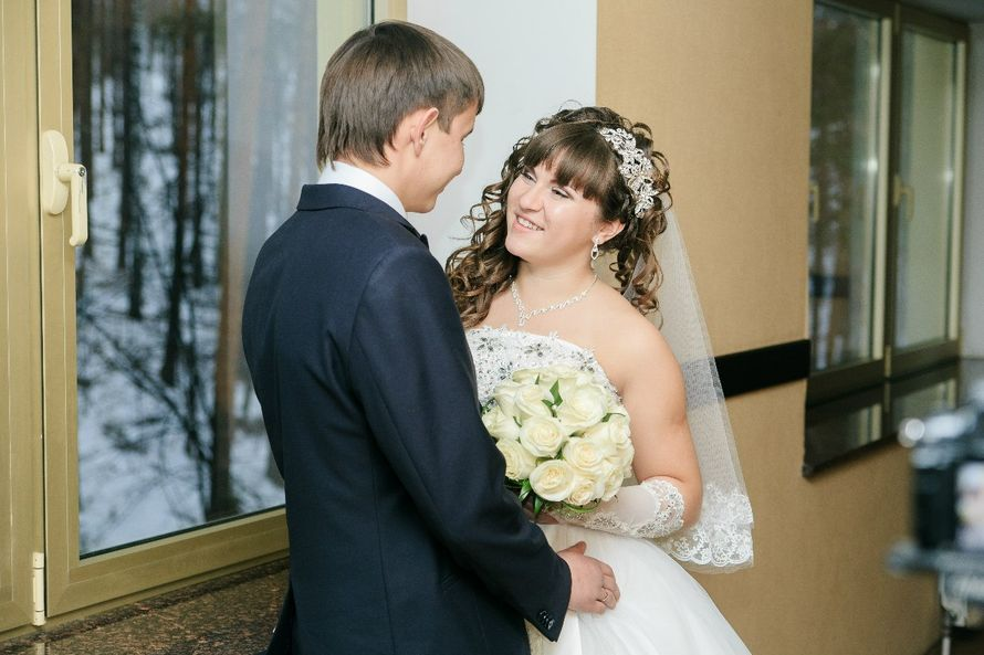 Фото 6696544 в коллекции Свадьбы - Фотограф Терёхина Марина Владимировна
