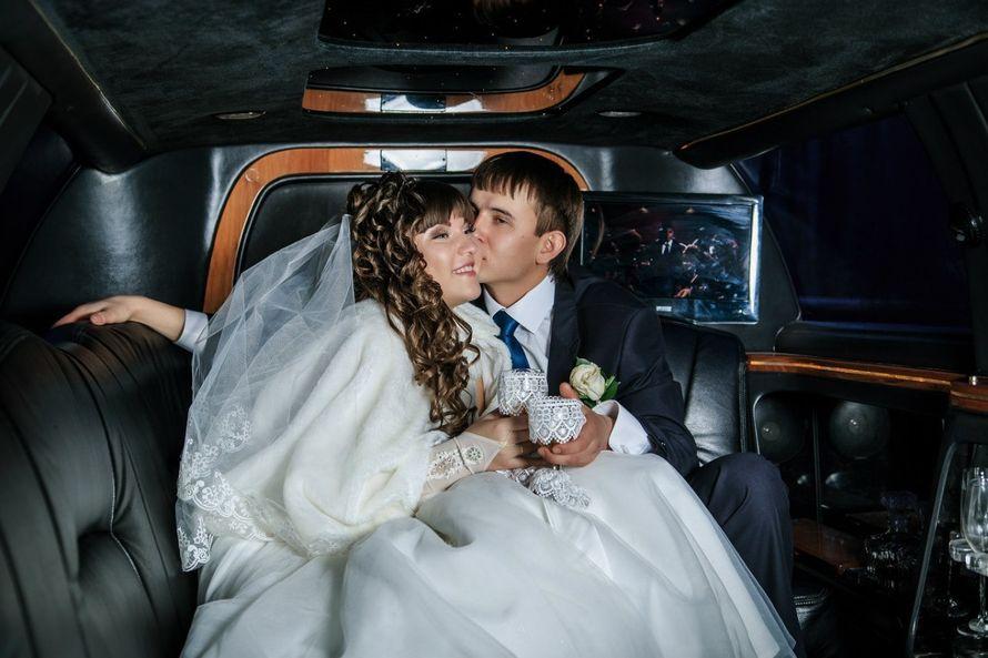 Фото 6696550 в коллекции Свадьбы - Фотограф Терёхина Марина Владимировна