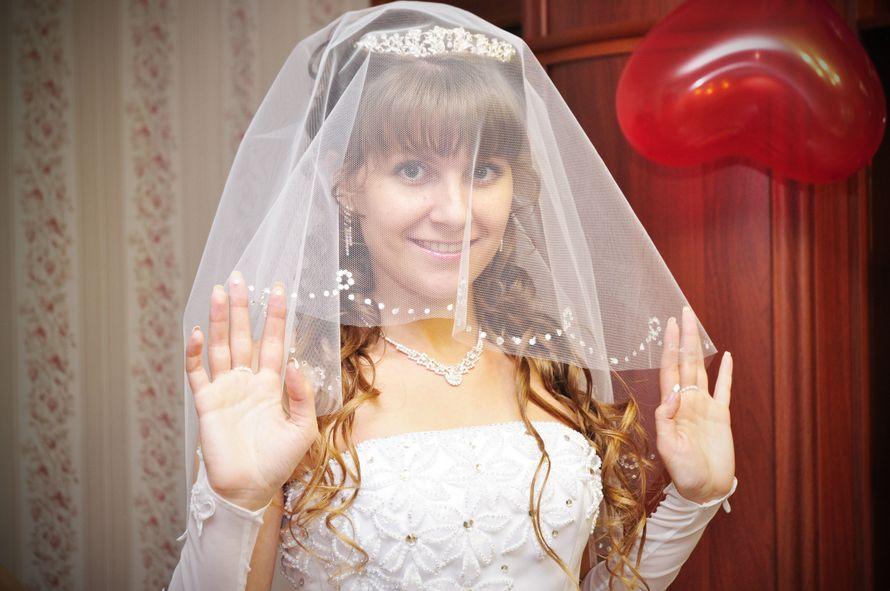 Фото 6703718 в коллекции Свадьба Насти и Саши 27.07.2013 - Фотограф Николаев Иван Вячеславович