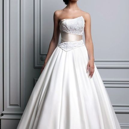 Платье Louisa