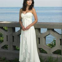 Платье Элоиза