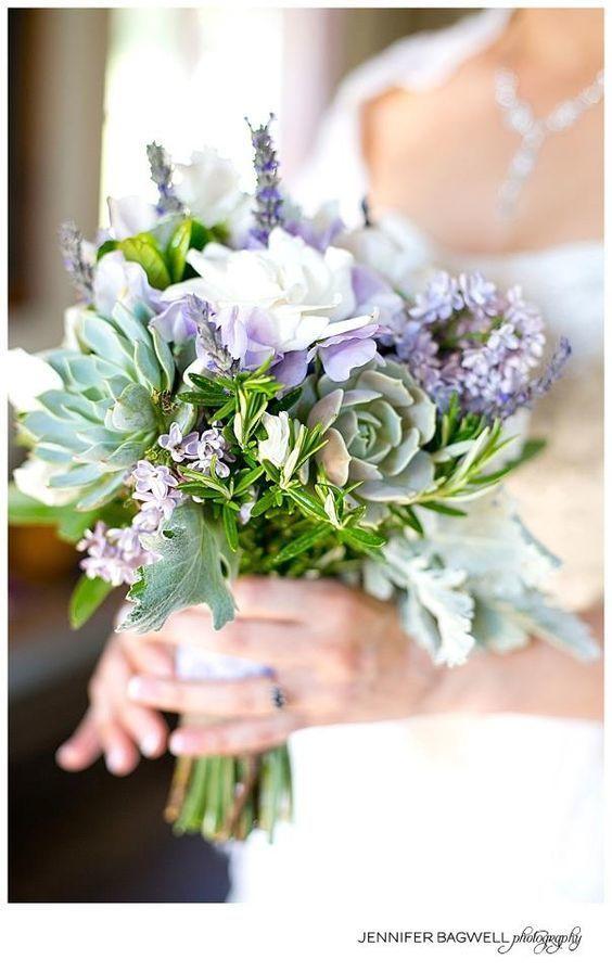 """Фото 11011116 в коллекции Свадьба в цвете """"Марсала"""" - Цветочная мастерская """"More цветов"""""""