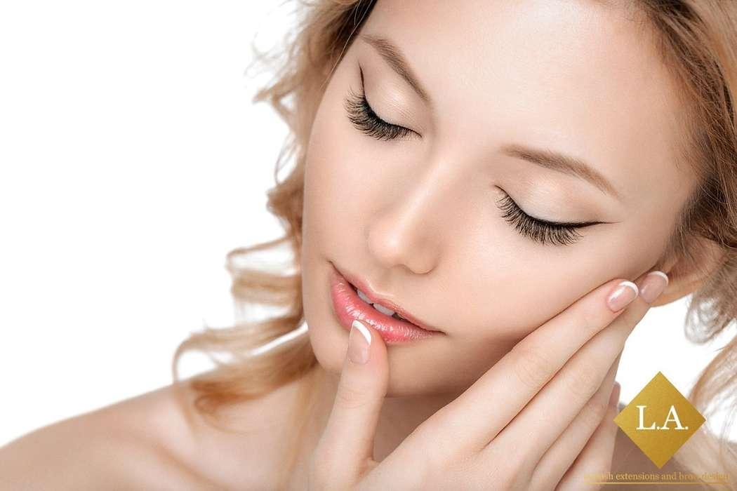 Проект Pure Beauty для Eyelash Academy L.A. Lashmaker   [id265088052  Леся Абамова] MUA   [id13226278  Жанна Балуха ] MD   [id13749982  Валерия Сентюрина]  PH   [id61579242  Павел Ермаков] Nail   [id107739469  Светлана Красова] - фото 6765568 Abamova beauty academy - pmu & microblading