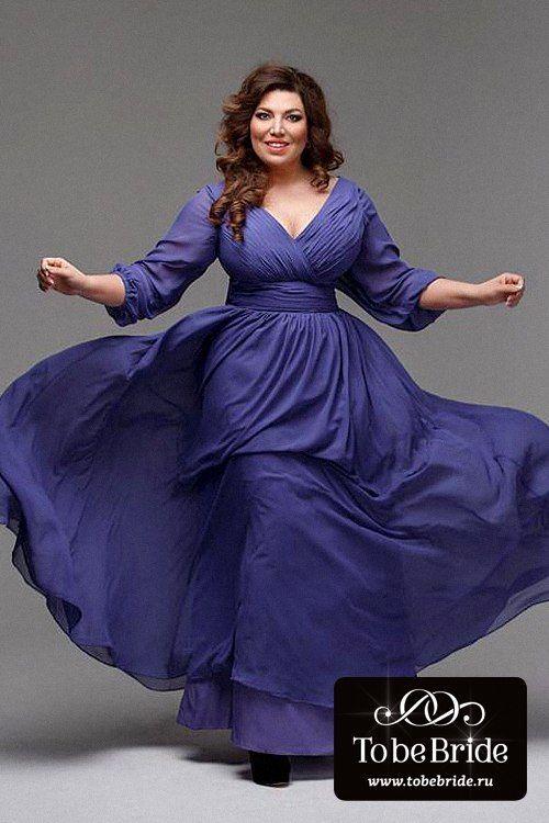 Актриса Екатерина Скулкина (Comedy Woman) в вечернем платье BB341B - фото 6799696 Свадебный салон Кукла