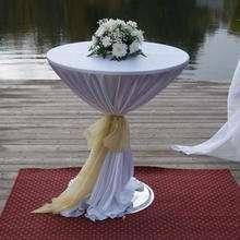 Фото 6820954 в коллекции Свадебная флористика и декор - Букеттерия - оформление свадеб