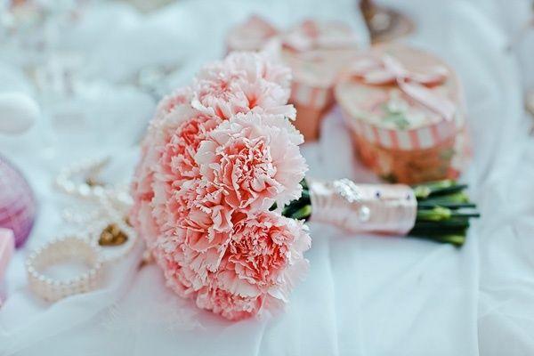 Фото 7039354 в коллекции Портфолио - Букеттерия - оформление свадеб