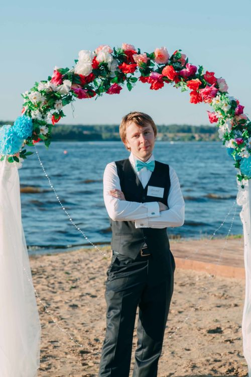 свадебный организатор свадебный распорядитель организация свадьбы