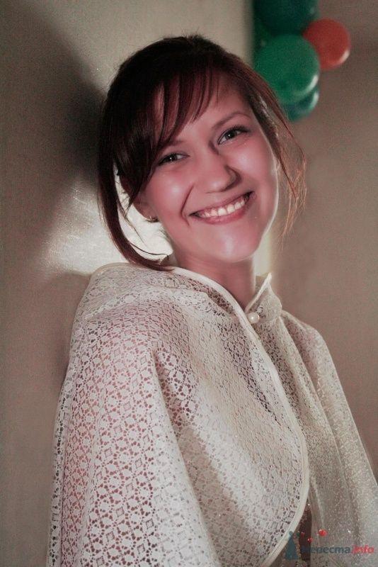 Фото 37135 в коллекции Мои фотографии - Надюша