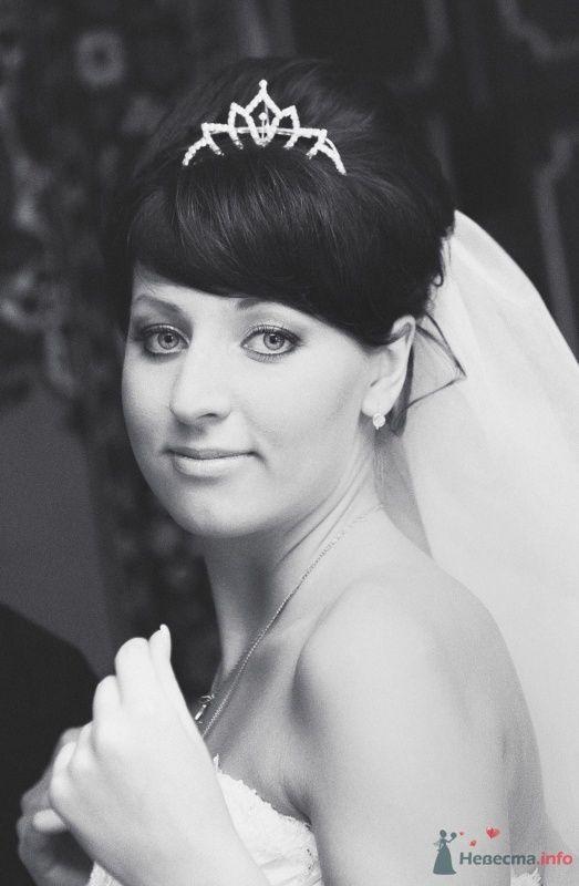 невеста - фото 59273 natlion