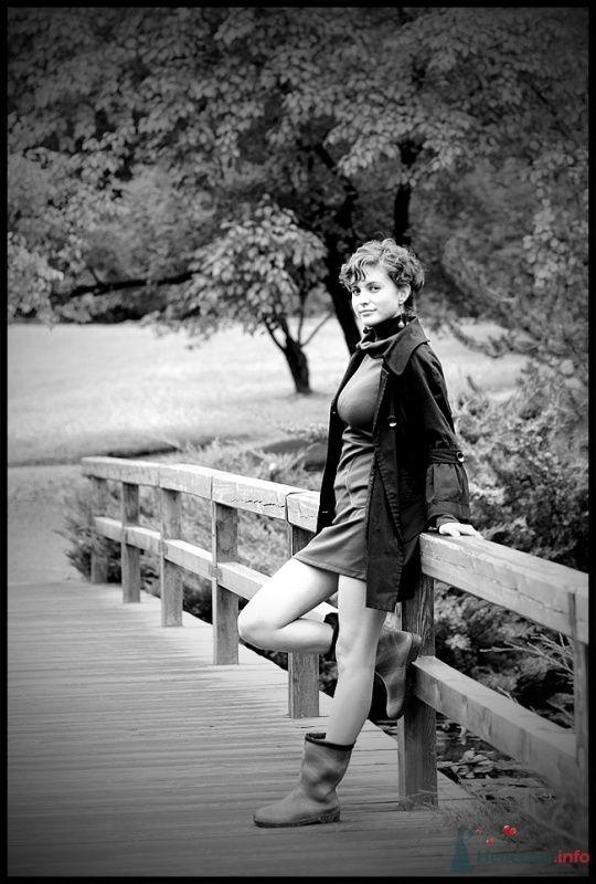 Фото 40368 в коллекции Мои фотографии - Фотограф Корочкин Олег