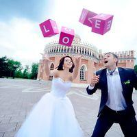 свадебная фотография, свадебная прогулка, свадьба, фотосессия, свадебная фотосессия, свадьба с воздушными шариками, прогулка с воздушными шариками, москва. свадебный фотограф, свадебный фотограф в москве, свадьба летом, летняя свадьба, жених, невеста