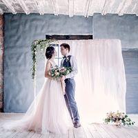 фото, фотограф, свадьба, европейская свадьба, стиль, серое