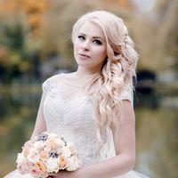 свадьба, свадебная фотосессия, декор, декорированная зона, флористика, жених, невеста, осень, белый, осенняя свадьба, оранжевый, красный, европейская свадьба