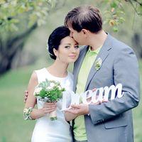 свадьба, свадебная фотосессия, выездная регистрация, сборы невесты, невеста, белый, фотограф, фотосессия, свадебная фотосессия, бутафория